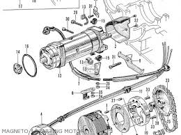 ct wiring diagram wiring diagrams images of 1966 honda ct90 wiring diagram wire