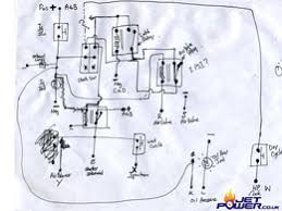 adrian bennett jetpower co uk i m proud of this one shown is the wiring diagram of the control panel