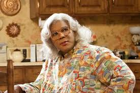 We're going to miss Madea': Tyler Perry and his troupe light up the Met  Philadelphia