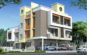 Building Front Elevation Design  FlodingResortcom - Modern apartment building elevations