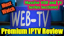 Image result for iptv helix review