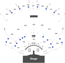 Download Zappos Theater Seating Chart Aa Full Size Png