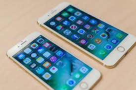 iphone factory reset