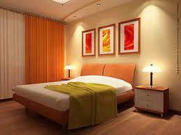 lighting bedroom ceiling. ceiling lights bedroom home and design gallery lighting n