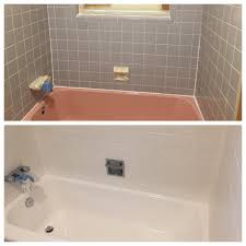 miracle method of oklahoma city 76 photos refinishing services 4229 royal ave oklahoma city ok phone number yelp