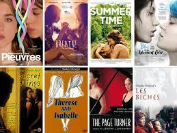 bisexual films Tumblr