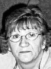Doreen Lynn Crowther (Taylor) | Obituaries | The Chronicle Herald