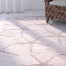 architecture brilliant rosecliff heights farley coastal ivorytaupe area rug reviews with regard to dunes rugs