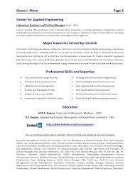 Mining Safety Manager Sample Resume Impressive Lab Manager Resume Sample New Lab Manager Resume Resume Ideas