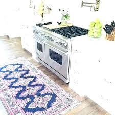washable kitchen rugs purple kitchen rug blue kitchen rugs washable purple and grey kitchen rug purple