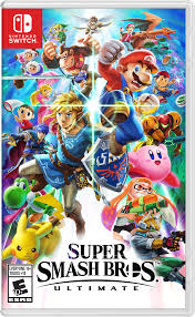 Amiibo Compatibility Chart Compatibility Chart And Guide Amiibo By Nintendo