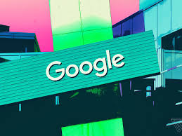 Google Graphic Design Salary Google Will Require Temp Workers Receive 15 Minimum Wage