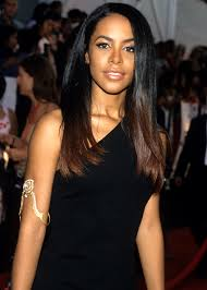 Missy Elliott, Fans Remember Aaliyah 19 Years After Her Tragic ...