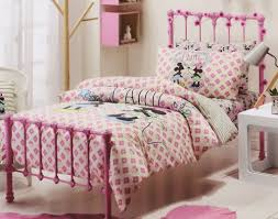 minnie arabella quilt cover set minnie mouse bedding kids bedding dreams