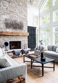 great living room furniture. love the soaring ceiling and windows greatroom homechanneltvcom great living room furniture