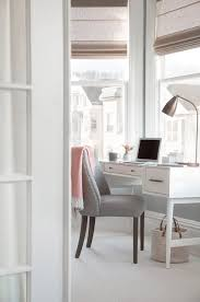 stylish home office desks. View All » Stylish Home Office Desks