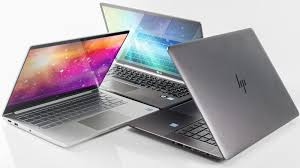 Best Laptop 2019 Which Laptop Is Best For You Tech Advisor