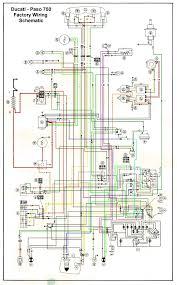 ducati 888 wiring diagram wiring diagram val ducati wiring diagram wiring diagram centre ducati 888 wiring diagram