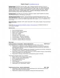 Music Resume Template Music Resume Template Word Therpgmovie 49