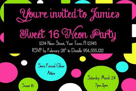 invitations to birthday party birthday invitations 365greetings com
