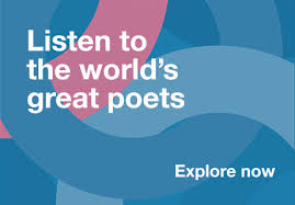 poetry image poetryarchive org poetry archive