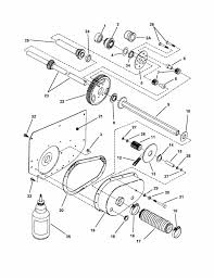 riding lawn mower parts diagram. and list for tractor diagram snapper riding lawn mower parts