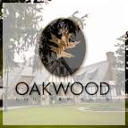 Oakwood Country Club - Golf Course & Country Club - Kansas City ...