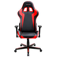 dx racer dxracer oh fh00 n formula series chair high back gaming chair carbon look office chair multiple colours by dxracer for homeware in