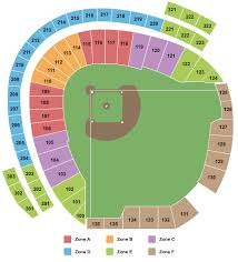 Td Ameritrade Field Seating Chart 2019 Ncaa Baseball College World Series Bracket 1 If