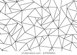 black and white backgrounds with designs. Delighful Black Abstract Polygonal Black And White Background Flat Vector Stock  Illustration With Black And White Backgrounds Designs D