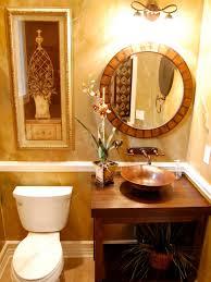 Decorate A Small Bathroom 25 Tips For Decorating A Small Bathroom Bath Crashers Diy