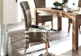 indoor wicker chair indoor wicker chair cushion dining room wicker chair with small seat cushion indoor