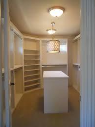 closet light fixture stunning with walk in closet lighting60
