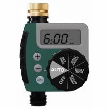 garden hose flow meter. 49 Garden Hose Flow Meter Home Depot Latest Orbit Timers