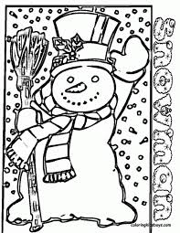 Small Picture Pagejpg On Pages Printable Me Printable Candy Cane Coloring Page