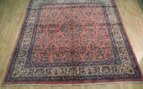 7x8 area rug awesome area rugs astounding 7x8 area rug breathtaking 7x8 area