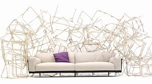 italian furniture designs. Italian Designer Sofas Furniture Designs