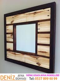 wood mirror frame ideas. Deniz Ayna Dünyası \u2013 Türkiye\u0027nin En Büyük Dekoratif Üreticisi. Diy Frame For MirrorMirror Wood Mirror Ideas L