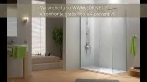 Disegno Bagni vasca bagno prezzi : COSTO SOSTITUZIONE VASCA CON DOCCIA - EDILNET.IT - Prezzi ...