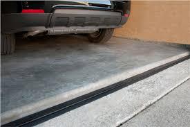garage door bottom weather strippingGarage Door Weather Stripping to Protect Your Home