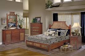 coastal style bedroom furniture. Lovely Beach Style Bedroom Furniture And Best 25 Coastal Bedrooms . R