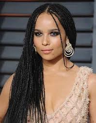 Braids Hairstyle Pics 4206 best box braids hairstyles images hairstyle 1664 by stevesalt.us