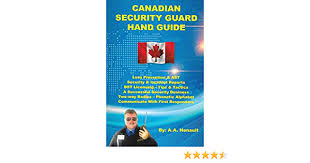 Template:selfref template:infobox writing system the international phonetic alphabet ( ipa ) is an alphabetic system of phonetic notation based primarily on the latin alphabet. Canadian Security Guard Hand Guide Henault Armand A 9780987721303 Amazon Com Books