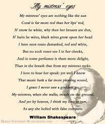 Famous Poem Quotes Famous Quotes Extraordinary Famous Love Poems Quotes