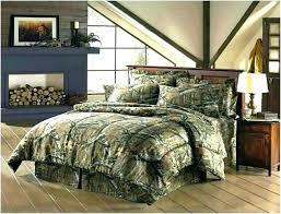 Camouflage Bedroom Camouflage Bedroom Sets Realtree Bedroom Decor ...