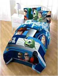 toy story bedding full set sophisticated twin bed sheets toy story bedding