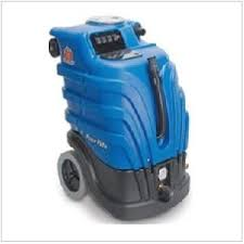 picture of 500 psi heated carpet cleaning machine