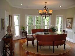 banquette dining room furniture. Cool Dining Room Table With Banquette Seating Also Sets For Elegant Furniture L