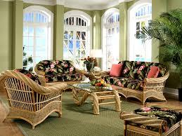 indoor sunroom furniture ideas. Image Of: Ideas Indoor Sunroom Furniture Sets