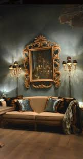 Old World Living Room Furniture 17 Best Images About Tuscan Old World Mediterranean Decor On
